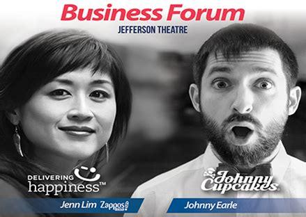 Forum Credit Union Business mobiloil credit union business forum