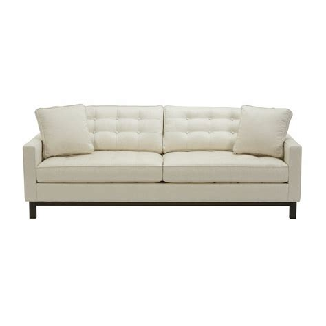 Ethan Allen Couches by Best Ethan Allen Sleeper Sofas Homesfeed