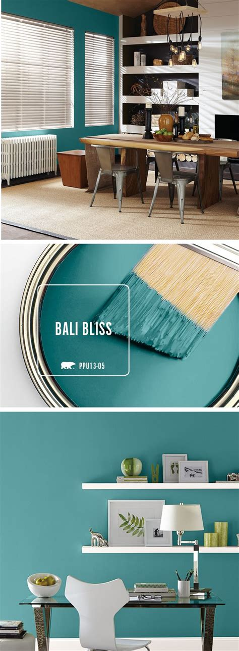 Burnt Orange Home Decor best 25 office paint colors ideas on pinterest office