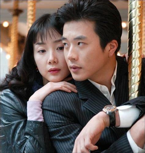 film korea jadul choi siwon nostalgia drama korea jadul yang pernah