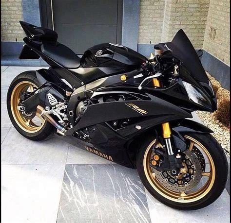 R6 Motorrad by Yzf R6 Yamaha Sport Bikes Motorr 228 Der Bmw
