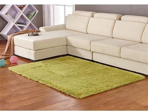 soft rugs for living room short plush soft rugs and carpets bedroom large solid carpets for living room coffee table area