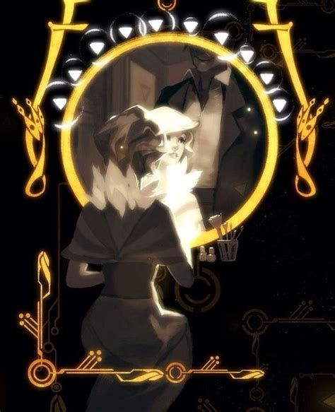 transistor game wallpaper iphone transistor iphone ipad game video games amino