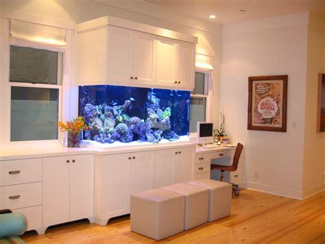 built in aquarium design aquariumbetterdecoratingbible