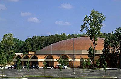 world changers church college park