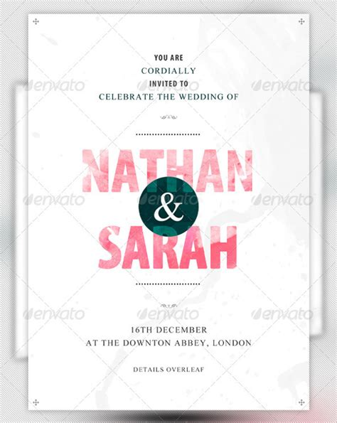 work invitation template yesenia s dresses for a particular event are