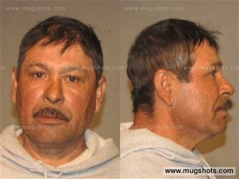 Yuma Az Arrest Records J Reyes Alvarez Mugshot J Reyes Alvarez Arrest Yuma County Az