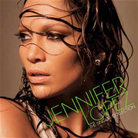 Hit The Floor Jennifer Lopez - jennifer lopez hits the top 3 with on the floor welchemusic com at the heart of songwriting