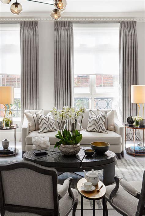 Exquisite Home Decor by Exquisite Home Decor Exquisite Home Design Futura Home