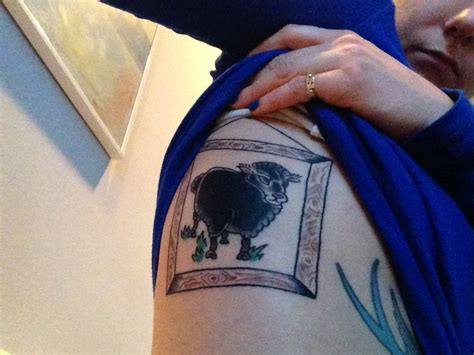 sheep tattoo designs black sheep tattoos designs ideas and meaning tattoos