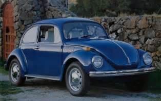 1970 1972 volkswagen beetle 1970 1972 volkswagen beetle