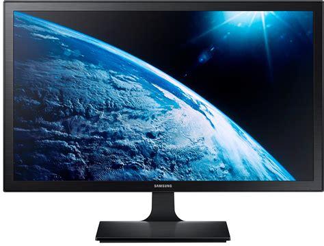 amazoncom samsung   screen led lit monitor