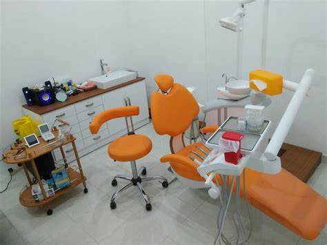 sunset dental bali  denpasar indonesia read  reviews