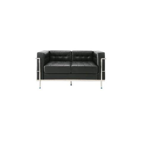 Sofa Indachi otiser office sofa indachi harga termurah