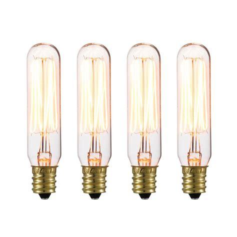 incandescent lighting fixtures incandescent bulb lighting fixtures compare