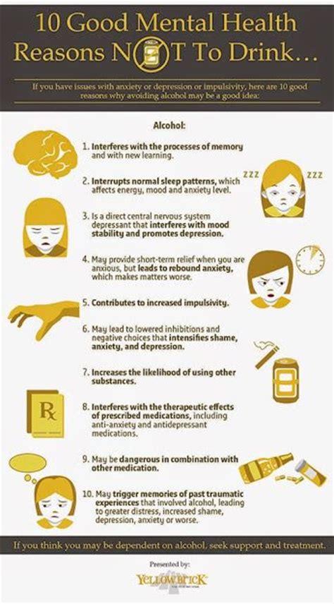 Mental Detox Definition by Best 25 Mental Health Ideas On Mental