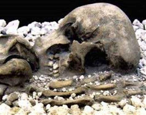 libro pompeya historia y la ciudad romana de pompeya bajo las cenizas del vesubio tragedia