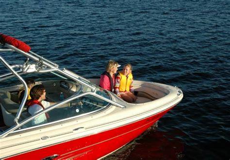 boatus washington safety course boating safety boatus foundation