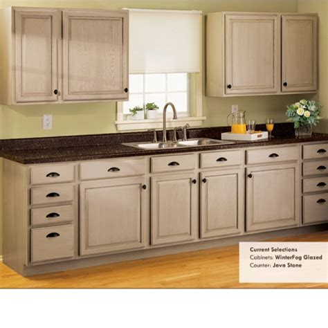 putty colored kitchen cabinets 12 best kitchen ideas images on pinterest kitchens