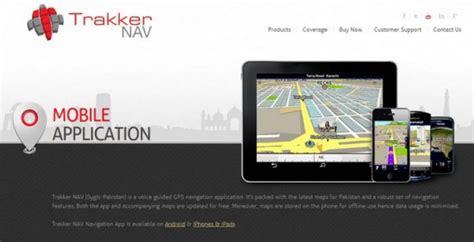 Pakistan Address Finder Tpl Trakker Nav Gps Navigation System For Pakistan