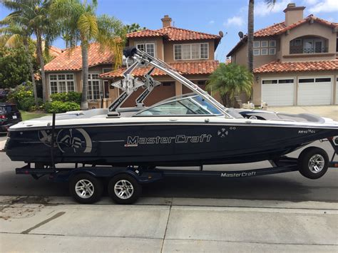 used mastercraft boats for sale canada mastercraft boats for sale 5 boats