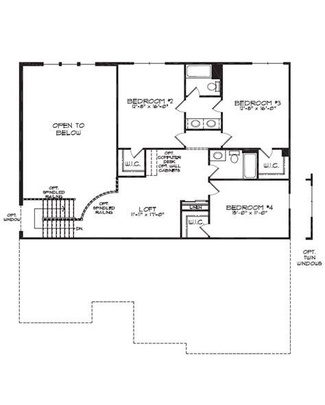 jack and jill bathroom floor plans dimensions for jack and jill bathrooms first floor plan