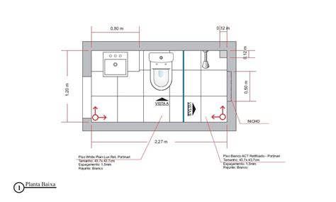 decoração de banheiro pequeno plantas projeto banheiro pequeno medidas liusn obtenha uma