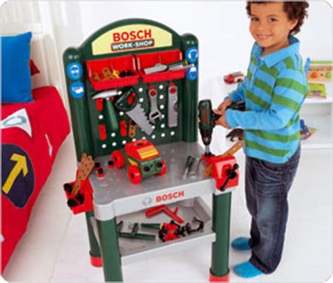 bosch toy work bench bosch workbench