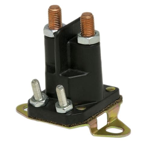 transpo regulator wiring diagram 32 wiring diagram