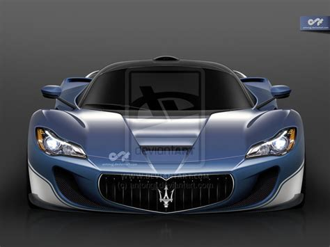 maserati supercar maserati gmotors co uk latest car news spy photos