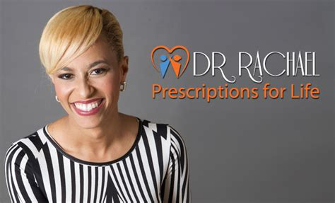 dr rachael ross says no to ring with the ex wendy how to prevent condom breakage from drrachel
