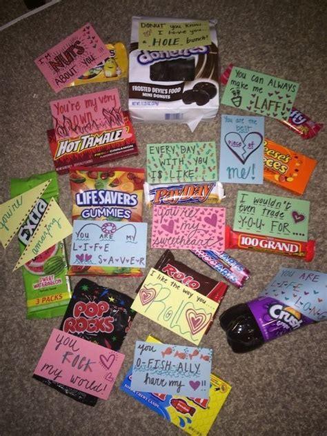 birthday gift ideas for boyfriend 23 yspages com