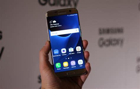 Dus Sansung Galaxy S7 vergelijking is de asus zenfone 3 een galaxy s7 killer