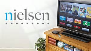 Nielsen Connected Car With Its Total Audience Measurement Rollout Delayed