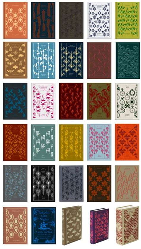 madame bovary penguin clothbound 0141394676 penguin clothbound classics design coralie bickford smith books great
