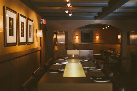 the living room calgary menu living room restaurant calgary conceptstructuresllc