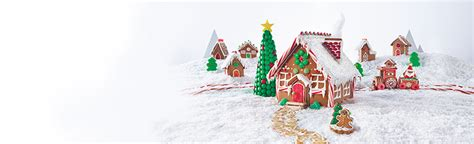 target gingerbread house kit gingerbread house kits