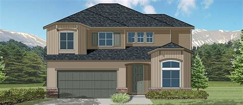 St Jude Giveaway Colorado Springs - colorado springs st jude dream home giveaway