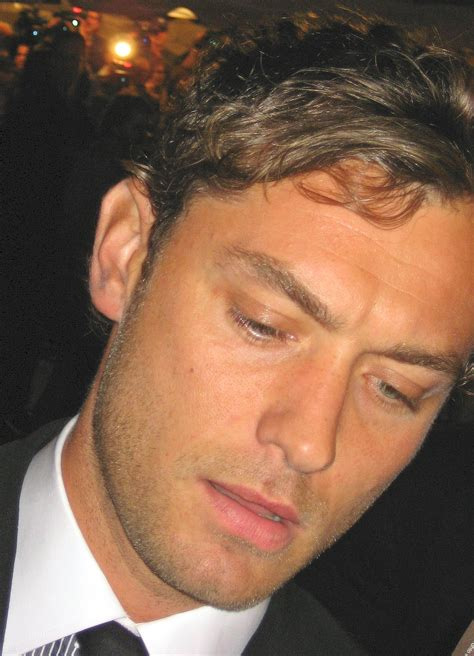 balding in my late 30 file jude law tiff 2006 jpg wikimedia commons