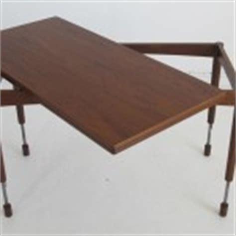 Diy Convertible Coffee Table Coffee Table Design Ideas Diy Convertible Coffee Table