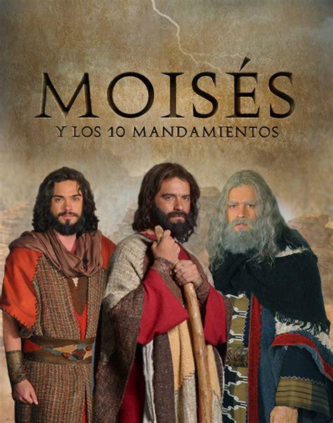 de septiembre san moiss profeta y caudillo del antiguo testamento image gallery moises