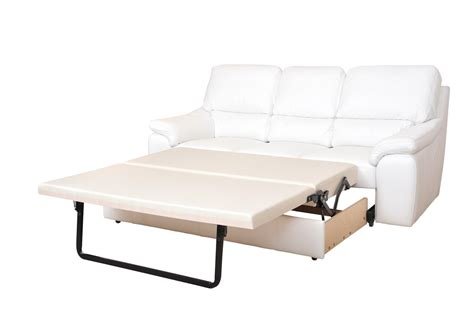 Seat Sofa Bed by Malaysia 3 Seat Sofa Bed Glossyhome