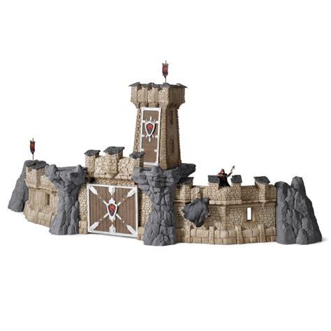 Wars Spielzeug Hasbro 766 by Grand Ch 226 Teau Fort Jeux Et Jouets Schleich Avenue Des Jeux