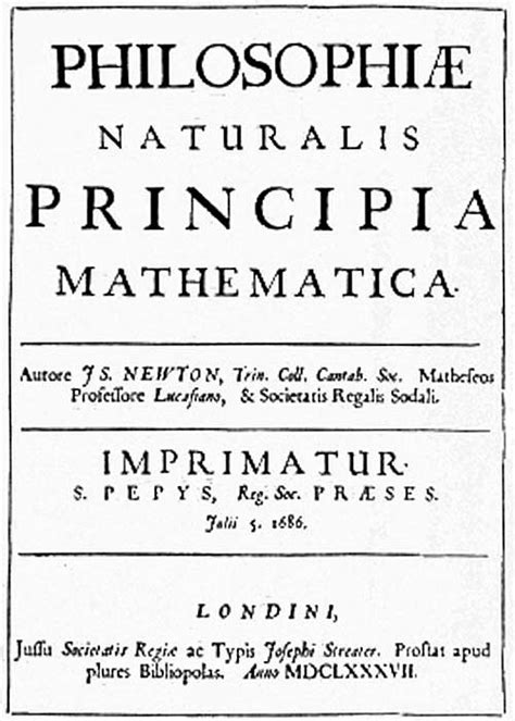 isaac newton biography and works jf ptak science books isaac newton s disappearing name 1711
