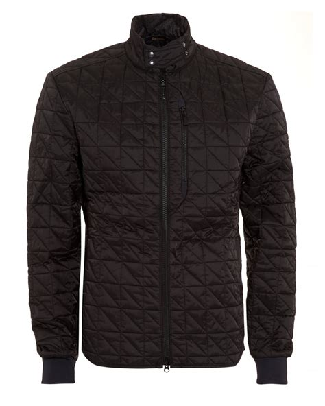 barbour mens jackets quilted sale gt off62 discounted