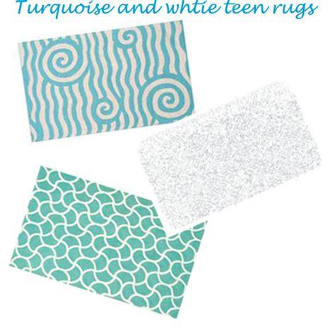 bedroom rugs for teenagers super rugs for teenage bedrooms pink girl s bedroom rug