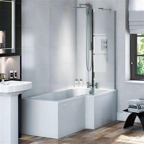 complete shower bath suites vermont complete shower bath suite rh victoriaplum