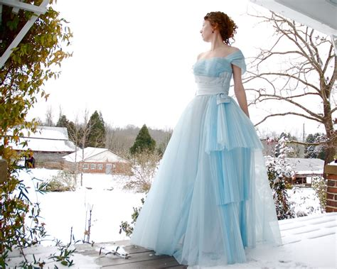what color is cinderella s dress cinderella dress picture collection dressed up