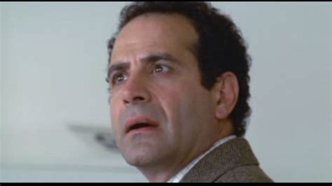 Mr Monk by Adrian Monk Images 1x01 2 Mr Monk And The Candidate Hd