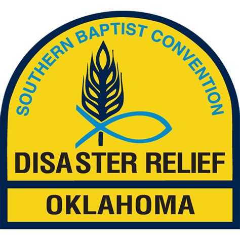 Daster Helo bgco disaster relief